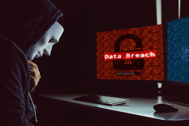 Quest Data Breach